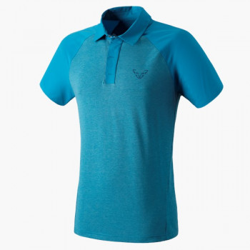 24/7 Polo Shirt Herren
