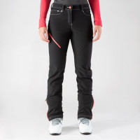 Preview: Speed Jeans Dynastretch Damen Hose