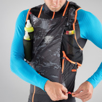 Preview: Ultra Pro 15 Rucksack