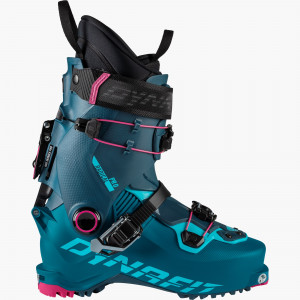 Radical Pro Ski Touring Boots Women