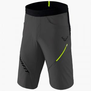 Transalper Hybrid Shorts Herren