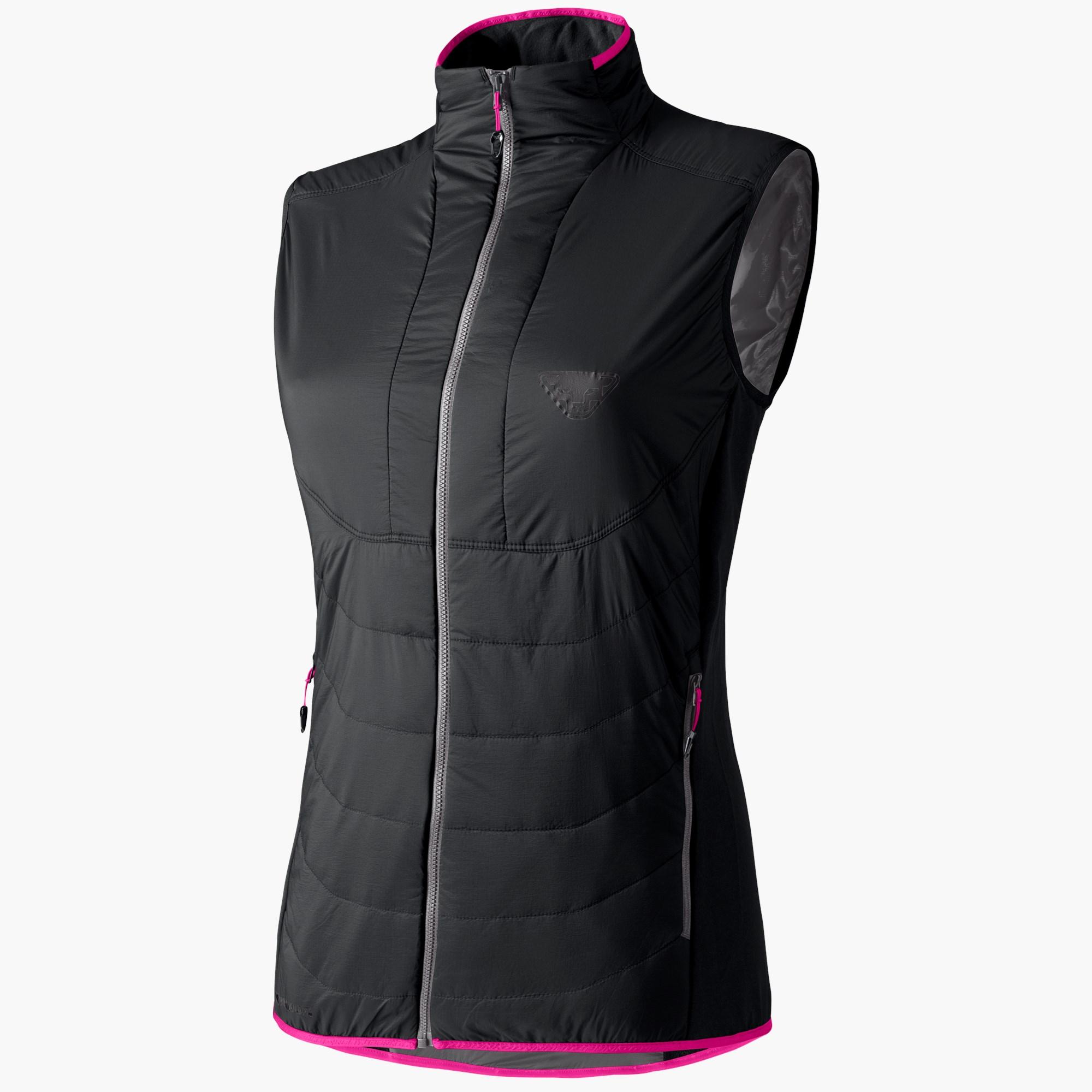 Radical 2 PRIMALOFT® Women Vest