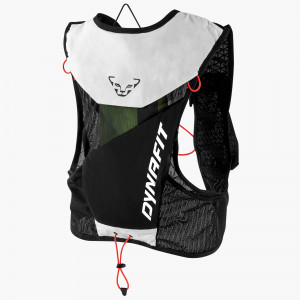 Vert 6 DNA backpack unisex