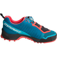 Anteprima: Speed MTN Gore-Tex® Damen