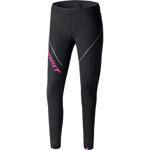 Winter Running Tights W