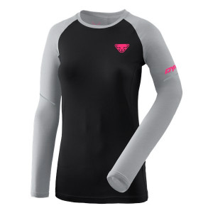 Alpine Pro Long-Sleeved Tee W