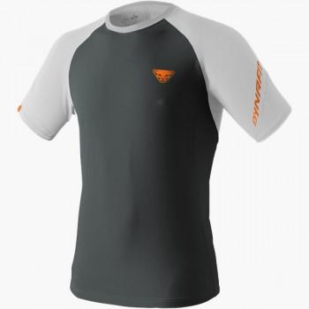 Alpine Pro S/S T-Shirt Herren