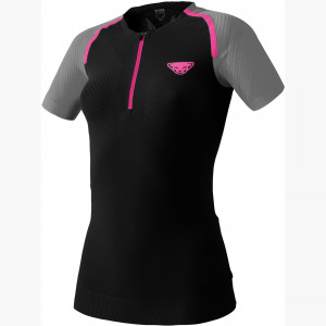 Ultra Seam-Tech T-Shirt Damen