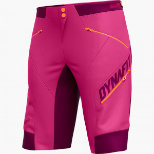Ride Dynastretch Shorts W