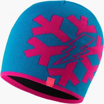 Graphic Mütze