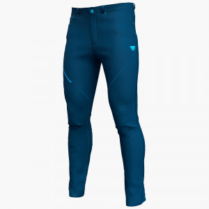 Transalper Light Dynastretch Jeans Herren