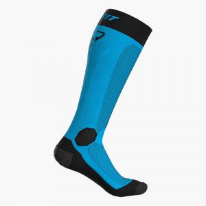 Speed Dryarn® Socks