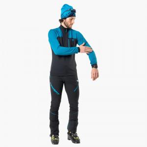 Speed Polartec® 1/2 Zip Men