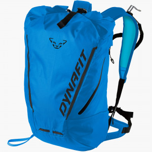 Expedition 30 Backpack