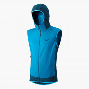 Mezzalama Polartec® Alpha® Vest Men