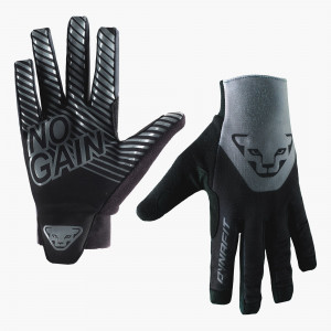 DNA 2 Gloves