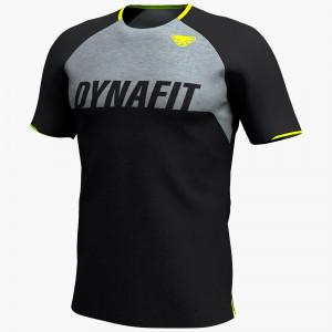 Ride T-Shirt Herren