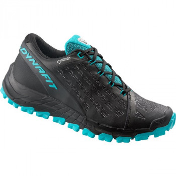 Trailbreaker Gore-Tex® Damen