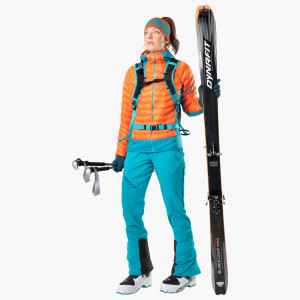 Blacklight Pro Touring Ski