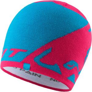 Leopard Logo Mütze