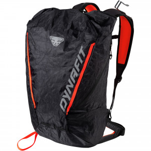 Blacklight Pro Backpack