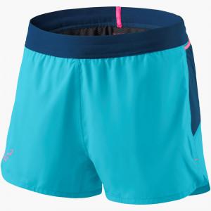 Vert Shorts Damen