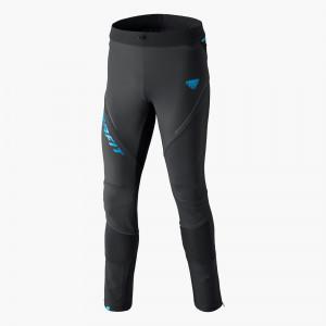 Alpine Warm Pants M