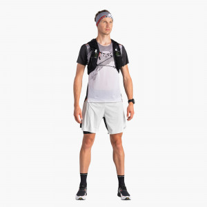 DNA Ultra 2in1 Shorts M