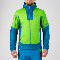 Preview: Speed Insulation Herren Kapuzenjacke
