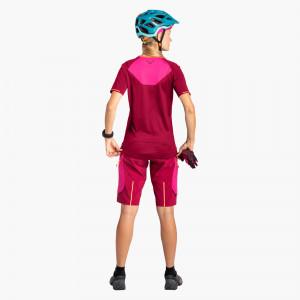 Ride Dynastretch Shorts W